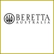BERETTA AUSTRALIA
