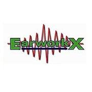 EARWORKX
