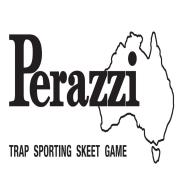 PERAZZI AUSTRALIA