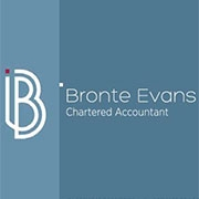 BRONTE EVANS CHARTERED ACCOUNTANTS