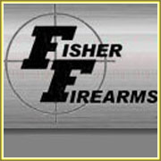 Fisher-Firearms
