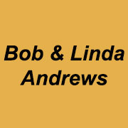 bob and linda andrews